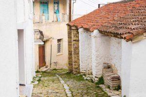 Como empezar con las reformas de una casa de pueblo