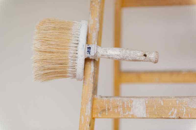 pintores en valencia