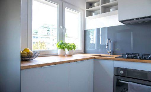 cocinas-pequenas-2_800x533