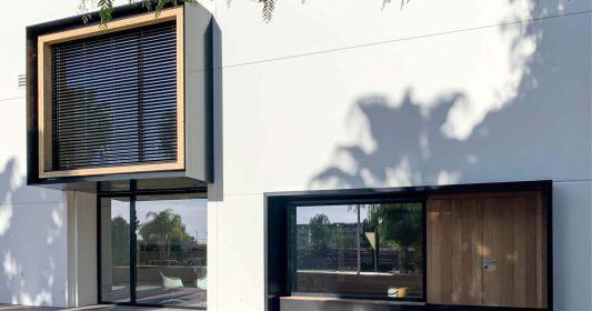 showroom-RNB-arquitectura-en-madera-01