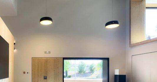 showroom-RNB-arquitectura-en-madera-02
