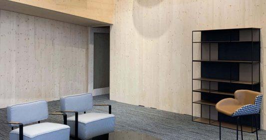 showroom-RNB-arquitectura-en-madera-03