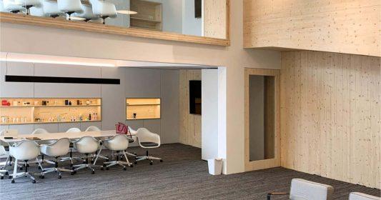 showroom-RNB-arquitectura-en-madera-04
