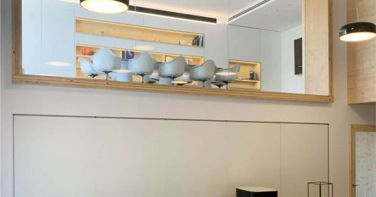 showroom-RNB-arquitectura-en-madera-05