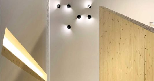 showroom-RNB-arquitectura-en-madera-08