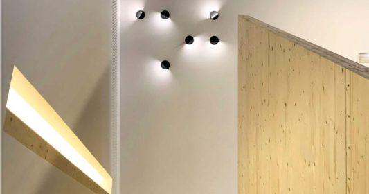 showroom-RNB-arquitectura-en-madera-08