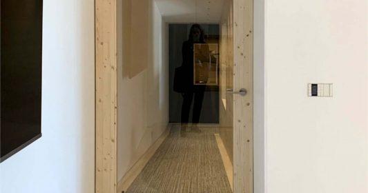 showroom-RNB-arquitectura-en-madera-09