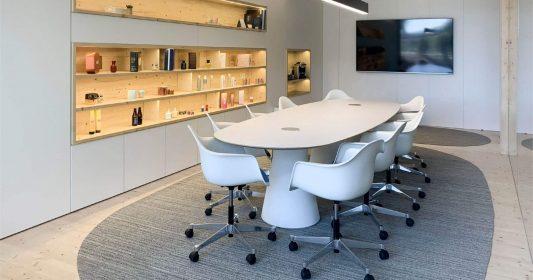 showroom-RNB-arquitectura-en-madera-10